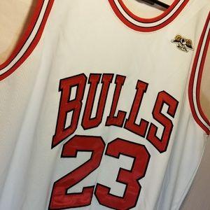9542d7c5227ba0 Von Dutch Shirts - Michael Jordan 3XL Jersey by Von Dutch